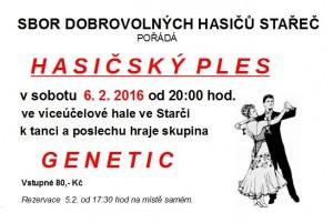 upoutavka_na ples_2016