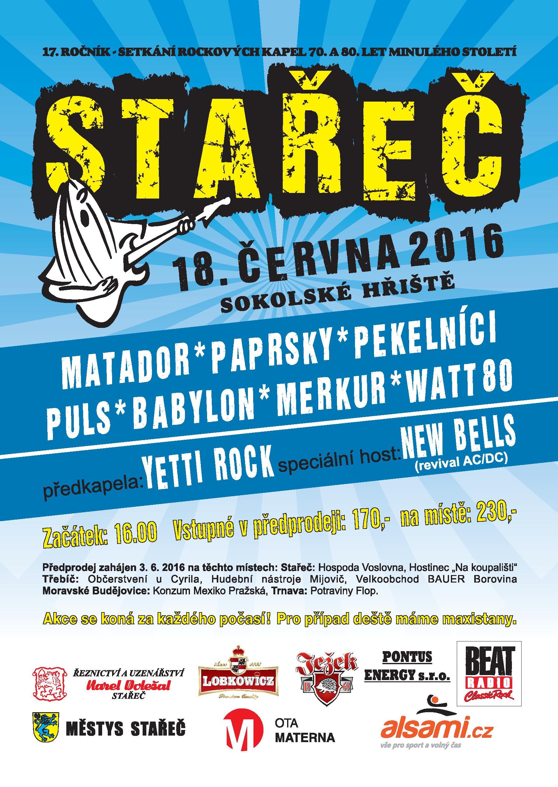 starec-2016-1